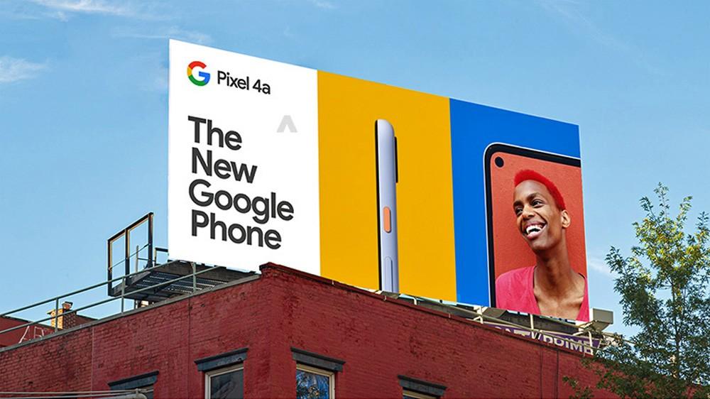 Αν και κάπως νωρίς, αποκαλύφθηκε η τιμή του Google Pixel 4a 3
