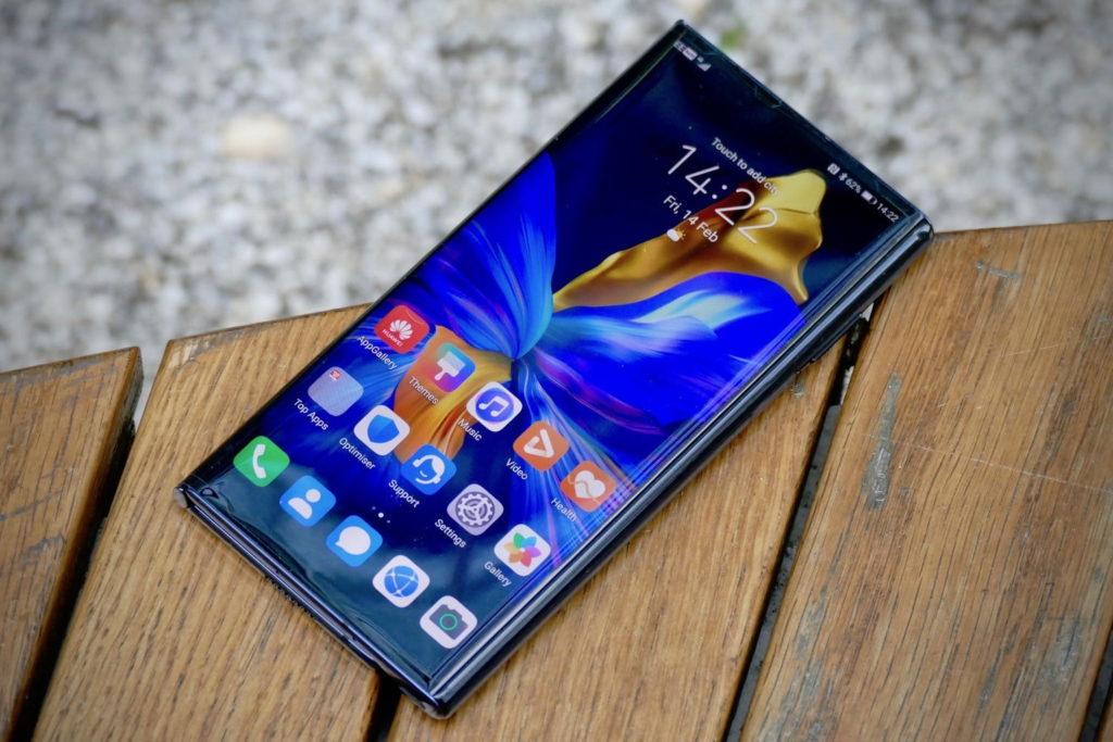 Ειδική προσφορά από το κατάστημα Huawei AppGallery παραχωρώντας το 100% εσόδων στους προγραμματιστές 1