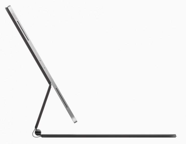 Apple: Έδωσε προς κυκλοφορία τα νέα μοντέλα iPad Pro με διπλές κάμερες και LiDAR 3