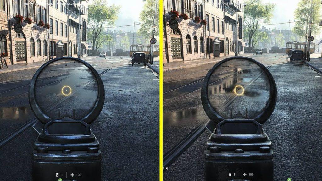 Χωρίς μυστικοπάθεια, η Sony ανέφερε επισήμως τα χαρακτηριστικά του PS5 2