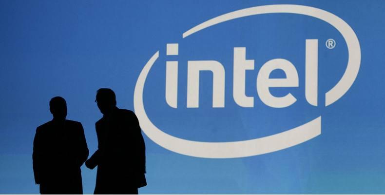 Κατόπιν έρευνας έχει εντοπιστεί σημαντική ευπάθεια σε επεξεργαστές της Intel 1