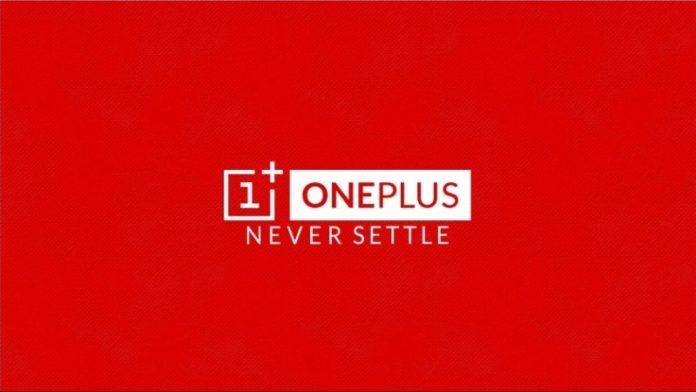"""Το OnePlus 8 θα είναι """"all in on 5G"""" λέει ο CEO 1"""