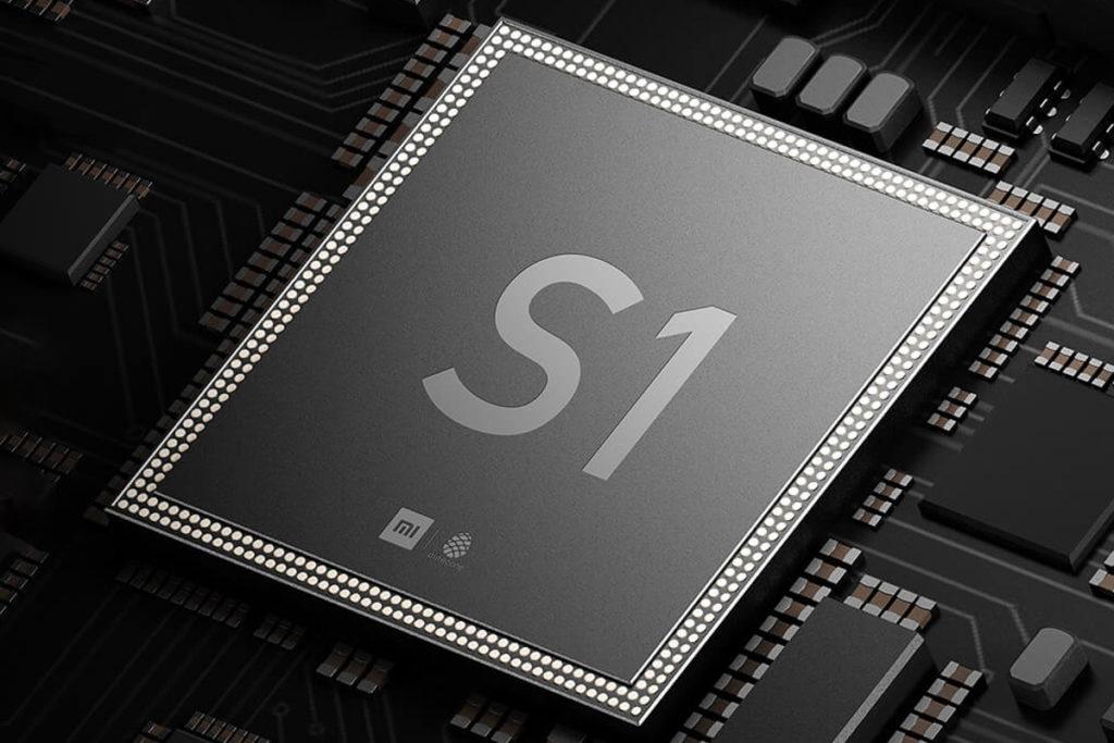 Η ανάπτυξη ενός νέου Surge Chip της Xiaomi φαίνεται πως έχει εξελιχθεί σε ένα δύσκολο έργο 1