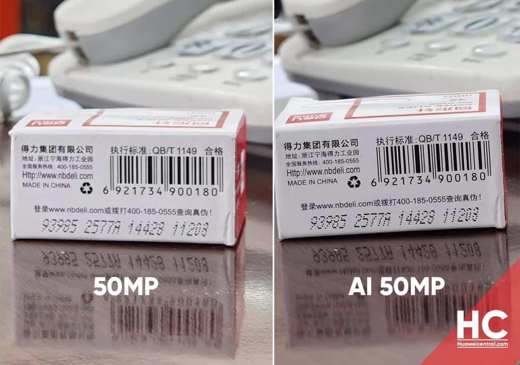 Σε πρώτο πλάνο το νέο Honor 10X Pro με σχεδιασμό οθόνης τύπου punch-hole και 64MP ΑΙ κάμερα 1