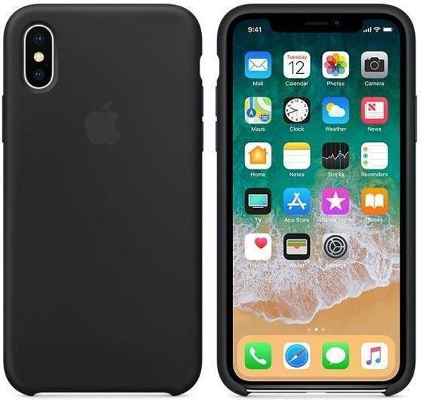 [kooqie.com]: Φόρεσε την αυθεντική θήκη της Apple στο iPhone σου και θα είσαι full προστατευμένος! 3