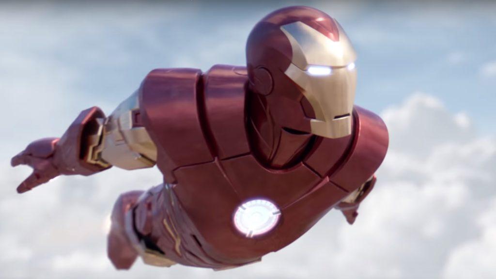 Επιστροφή χρημάτων από τη Sony για το The Last of Us Part 2 και Iron Man VR! 1