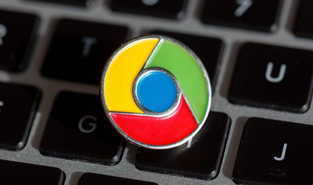 Η Google επαναφέρει μια λειτουργία ασφαλείας στον Chrome 1