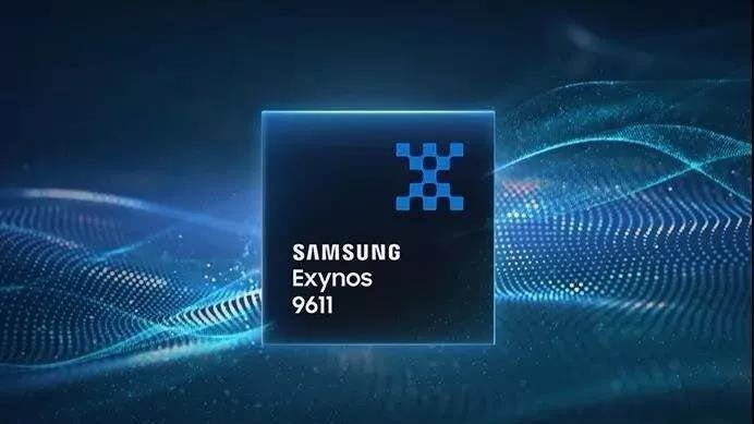 Κατόπιν συζητήσεων, η Samsung αποφάσισε να φτιάξει chipset αποκλειστικά για την Google 1