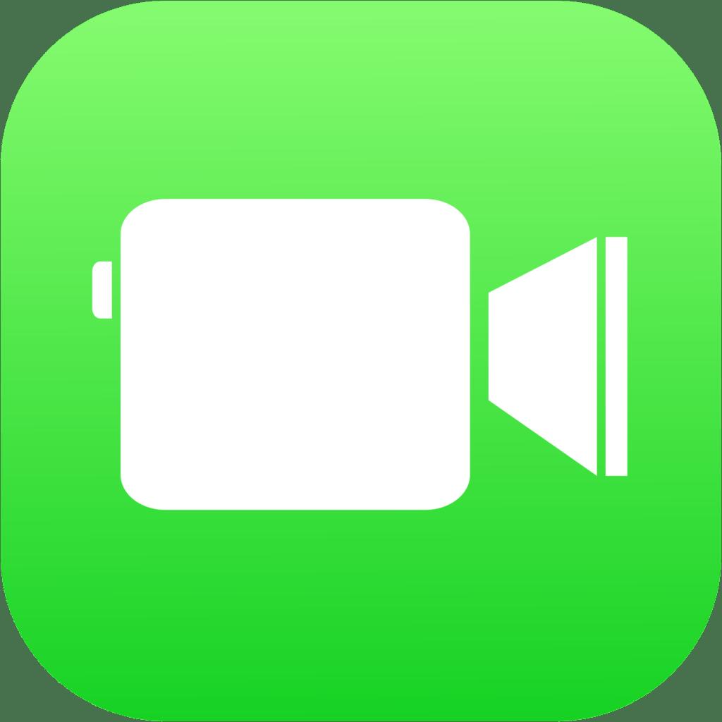 Η τελευταία ενημερωμένη έκδοση για το iOS έχει εμφανίσει προβλήματα στο FaceTime για τα παλαιότερα iPhones και iPads 1