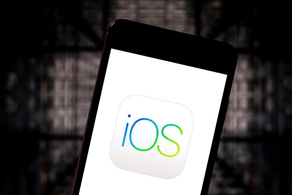 Νέο μενού ρυθμίσεων για τα wallpapers και νέα widgets στην έκδοση iOS 14 1