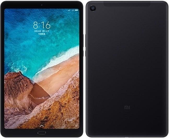 Δεν ξέχασε η Xiaomi την αγορά των tablets, το επιβεβαιώνει ο Senior Product Director της εταιρείας 1