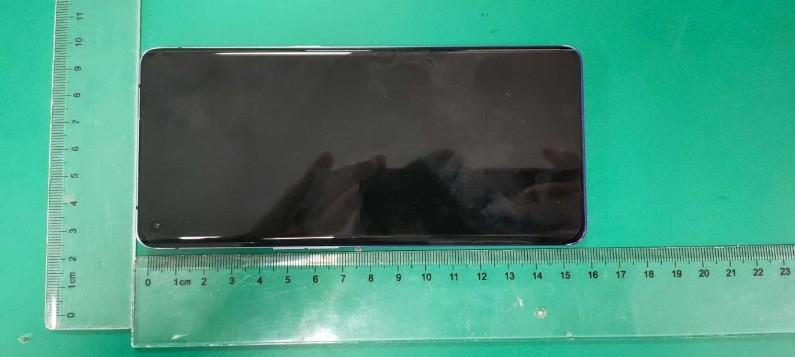 Ως το νέο Find X Neo 2 θα ξεκινήσει παγκοσμίως μια παραλλαγή του κινεζικού Oppo Reno3 Pro 2
