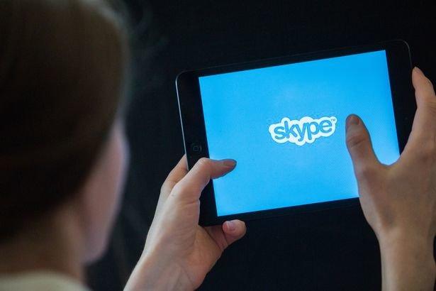 Για την δική μας ευκολία, το Skype καταργεί τις απαιτήσεις εγγραφής για την πραγματοποίηση βιντεο-κλήσεων 1