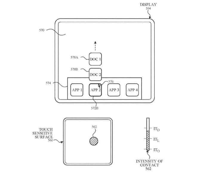 Apple: Επεξεργάζεται την δημιουργία iPhone που θα είναι εντελώς αδιάβροχο και εφικτό για υποβρύχια χρήση 1
