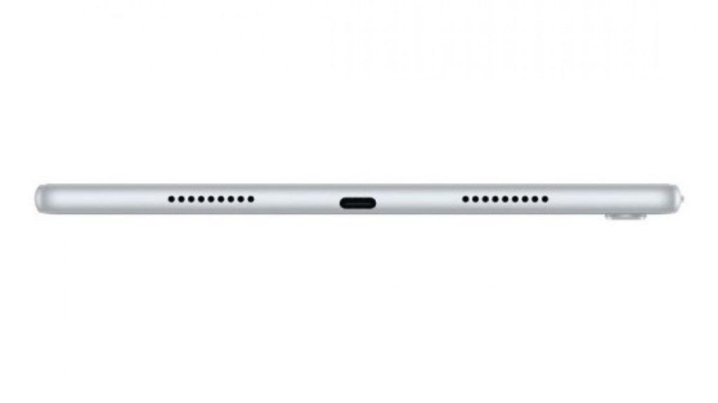 Το Huawei MatePad 10.4 έχει συμπεριληφθεί σε Κινεζική ηλεκτρονικά καταστήματα και επιβεβαιώθηκαν οι προδιαγραφές 1