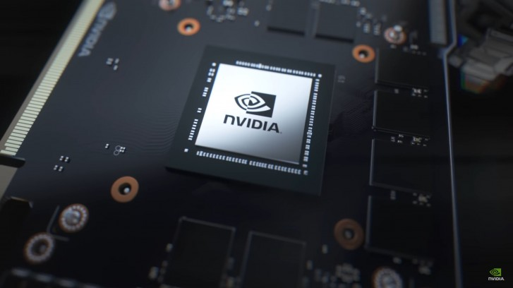 Οι κάρτες Nvidia RTX Super έρχονται επίσημα και σε φορητούς υπολογιστές 1