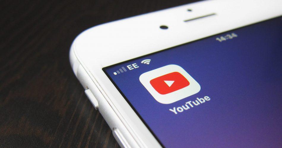 Κάτι αντίστοιχο με την εφαρμογή TikTok ετοιμάζει και το YouTube 1