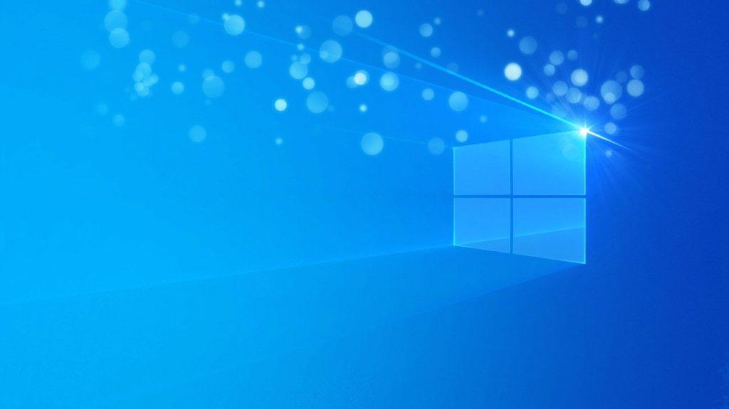 Πείραμα δείχνει τα Windows 10 να τρέχουν σε μηχάνημα χρησιμοποιώντας 192MB RAM 1