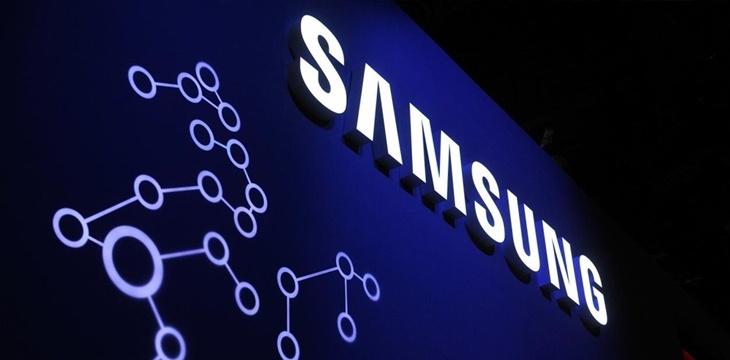 Μεταφέρεται η streaming υπηρεσία Samsung TV Plus και στα Galaxy Smartphones 1
