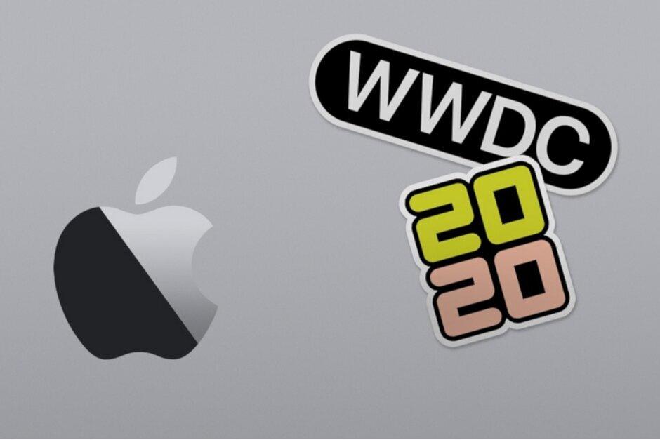 Σύμφωνα με πληροφορίες, η Apple θα επιτρέψει στους χρήστες του iOS 14 να έχουν πρόσβαση σε τμήματα εφαρμογών που δεν έχουν εγκατασταθεί 1