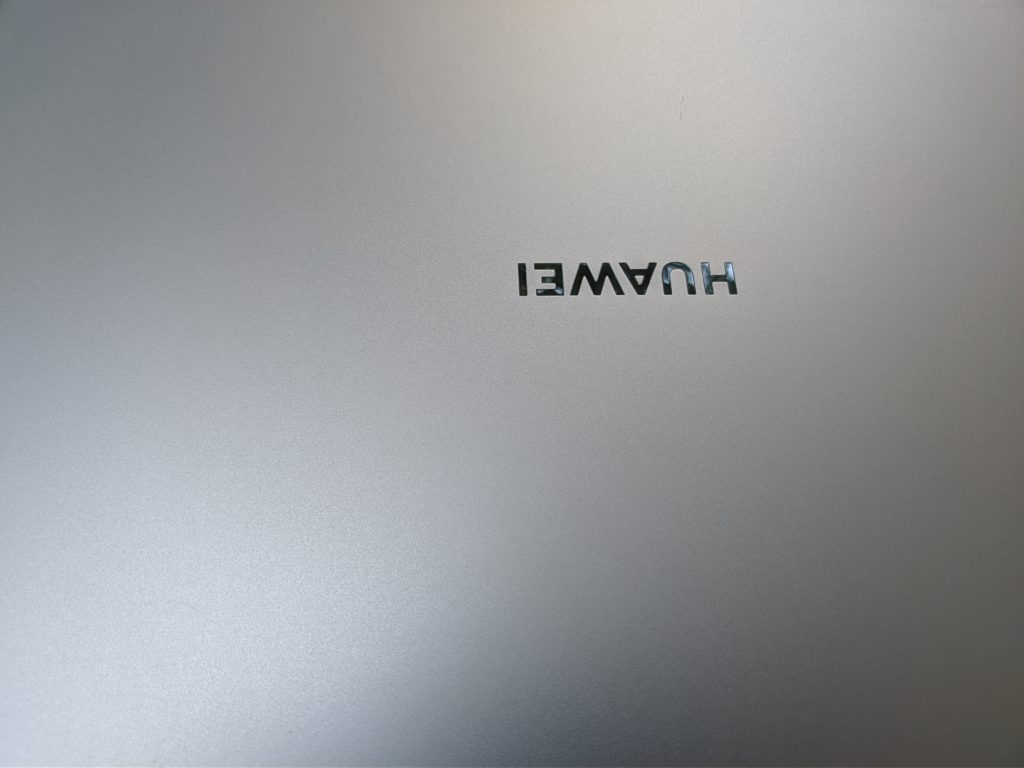Huawei Matebook D14 AMD edition review: Η Χρυσή Τομή 7
