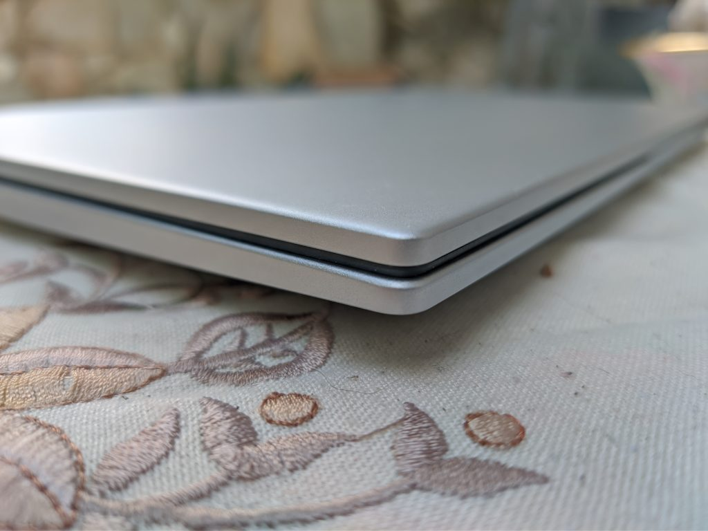 Huawei Matebook D14 AMD edition review: Η Χρυσή Τομή 8