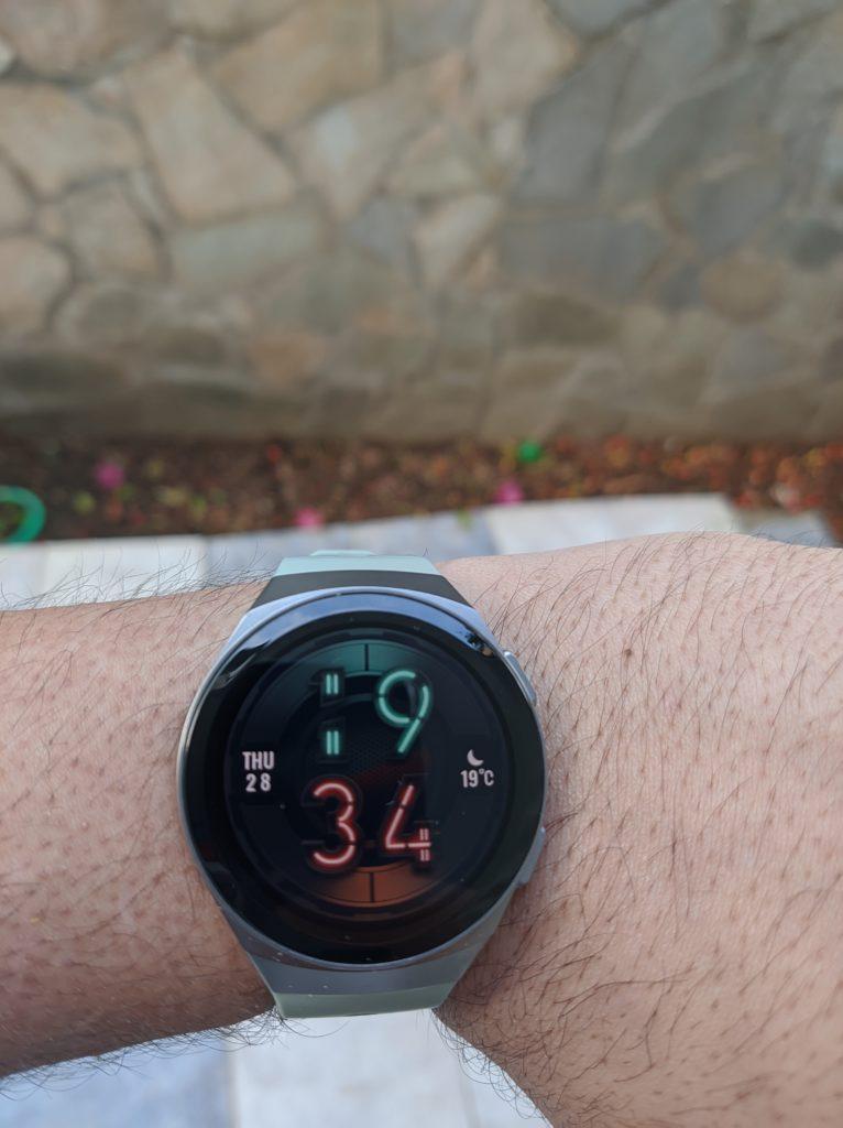 Huawei Watch GT 2e Review: Επιτέλους, ένα smartwatch για ΟΛΟΥΣ 1