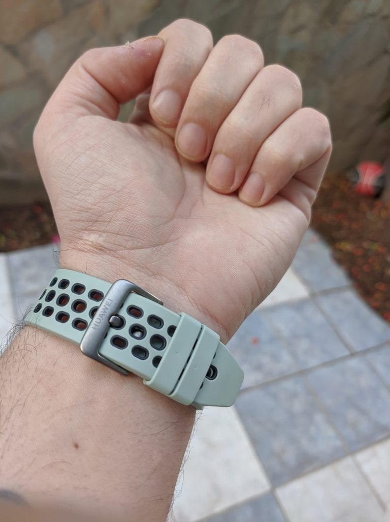 Huawei Watch GT 2e Review: Επιτέλους, ένα smartwatch για ΟΛΟΥΣ 2