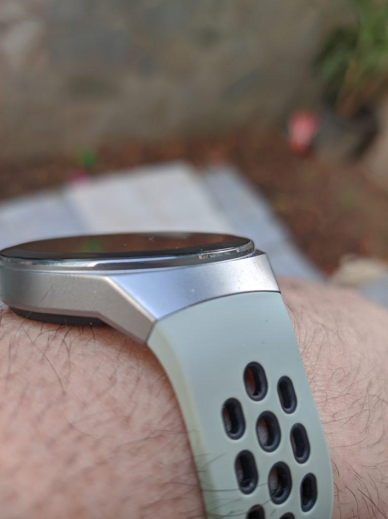 Huawei Watch GT 2e Review: Επιτέλους, ένα smartwatch για ΟΛΟΥΣ 3
