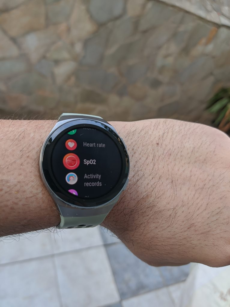 Huawei Watch GT 2e Review: Επιτέλους, ένα smartwatch για ΟΛΟΥΣ 7