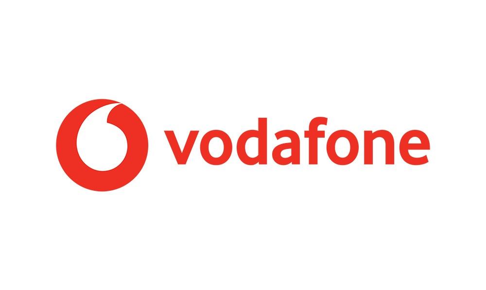 Η Vodafone εισάγει τον ψηφιακό βοηθό TOBi στην εξυπηρέτηση πελατών της αντικαθιστώντας το email 1