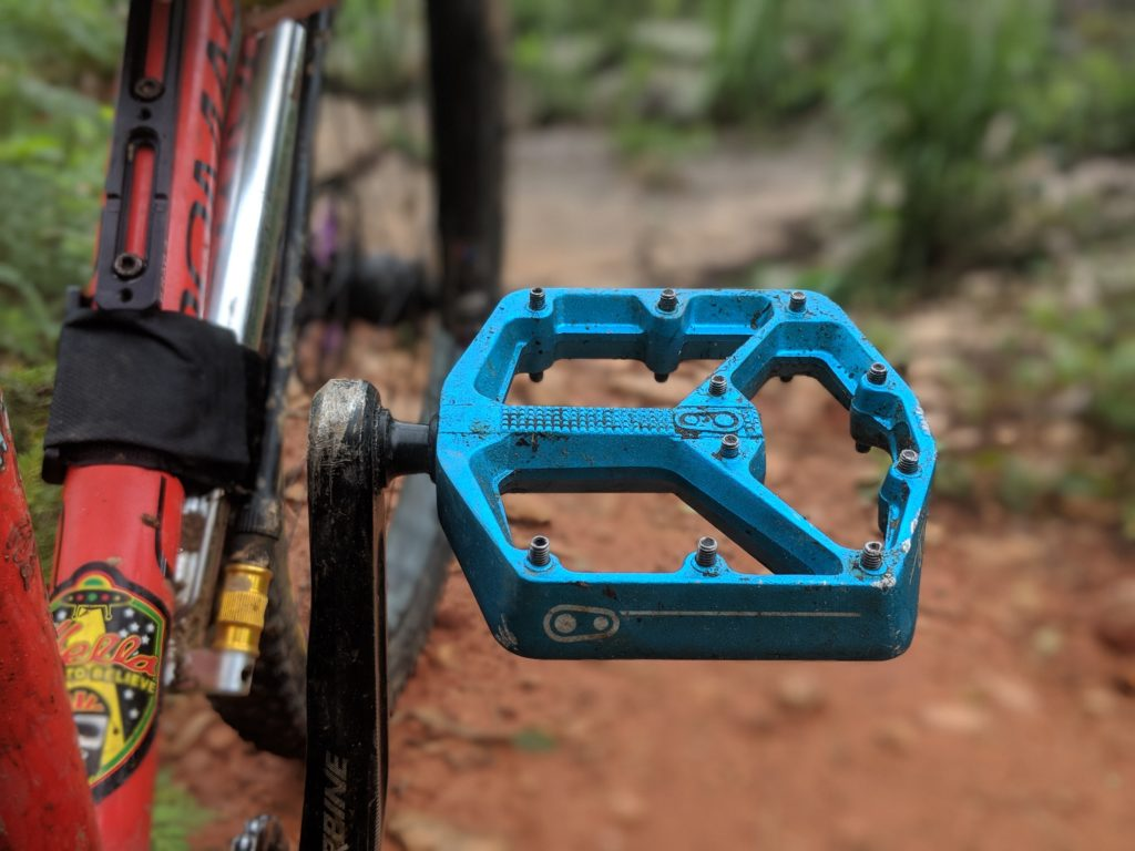 Έχεις Mountain Bike και θέλει νέα πετάλια; Μάθε πως θα κάνεις εύκολη την αγορά σου! 1