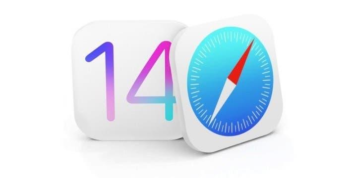 Αλλάζουν όλα, το Apple Safari θα χρησιμοποιήσει το Face ID και το Touch ID για να υποστηρίξει τη σύνδεση χωρίς κωδικό πρόσβασης 1