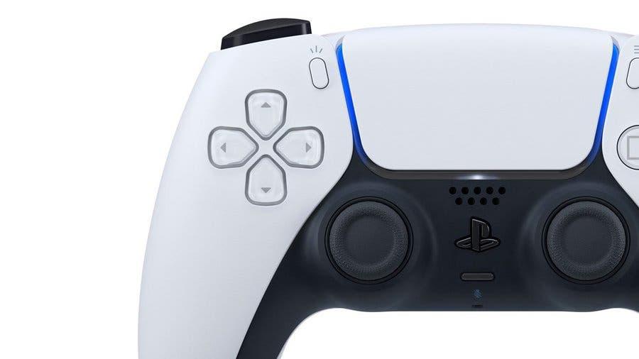 Γνωστοποιήθηκαν οι τιμές του PS5 και των βασικών αξεσουάρ του 4