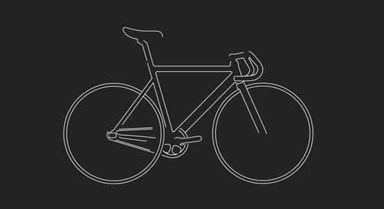 Είτε πάρεις τους δρόμους της πόλης, είτε τα βουνά, το hantesbikes.gr σου έχει μεγάλη ποικιλία σε ποδήλατα! 1