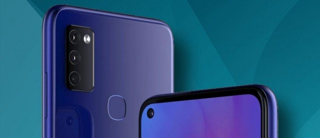 Galaxy M41: Αυτό είναι το smartphone που σηματοδοτήσει ένα σημαντικό ορόσημο για τη Samsung 1