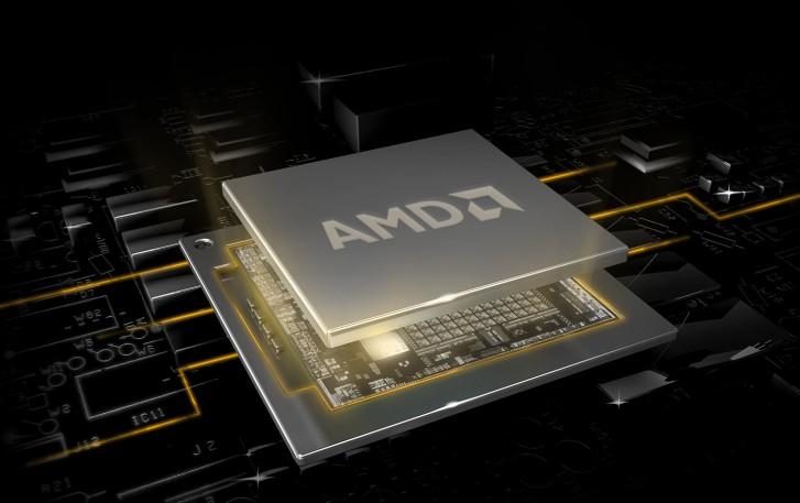 Huawei MateBook 13 AMD Edition: Ναι, πλέον πωλείται στο Ηνωμένο Βασίλειο 1