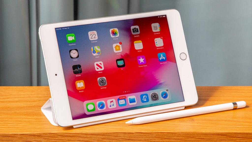 Το Apple iPad Air 4 έρχεται με οθόνη 11 ιντσών και USB-C 1