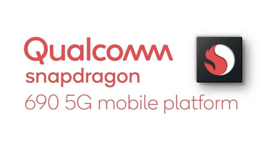 Έτοιμο το νέο SoC Snapdragon 690 με απίστευτες δυνατότητες! 1