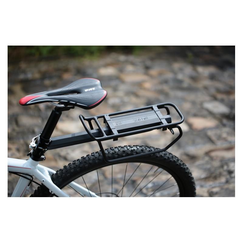 Βασικά αξεσουάρ που χρειάζεται ο κάθε ποδηλάτης! 4