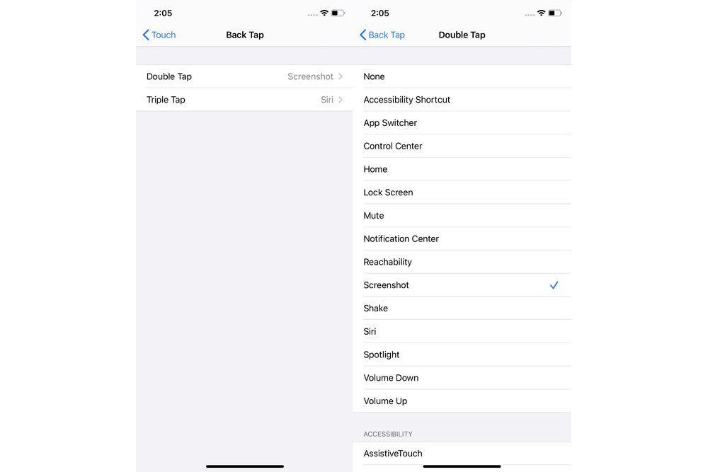 Δεν αναφέρθηκε από την Apple, όμως υπάρχουν κρυφές λειτουργίες στο iOS 14 1