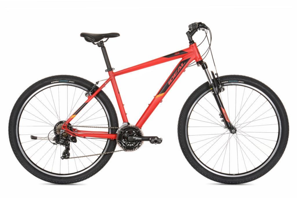 Είτε πάρεις τους δρόμους της πόλης, είτε τα βουνά, το hantesbikes.gr σου έχει μεγάλη ποικιλία σε ποδήλατα! 2