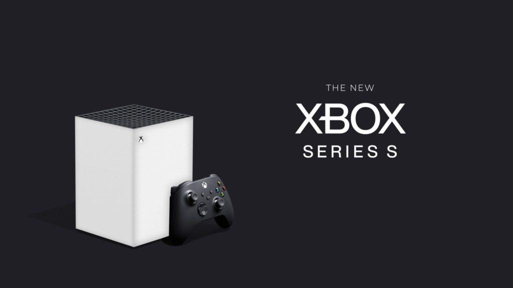 Xbox Series S: Ετοιμάζεται η νέα προσιτή κονσόλα και έχουμε διαρροές περί προδιαγραφών! 1