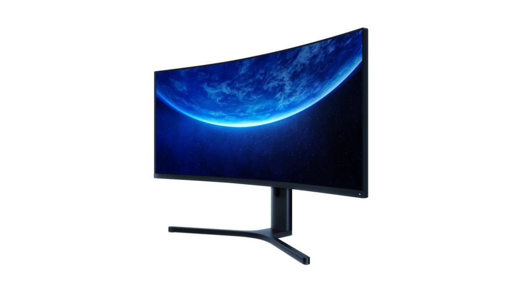 """Έγινε επίσημα από την Xiaomi το λανσάρισμα για το Mi TV Stick, για νέο gaming monitor  34 """" 144 Hz και  για δύο ηλεκτρικά σκούτερ 2"""