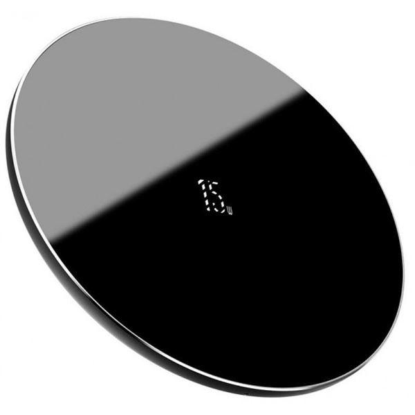 Πιο λεπτός και από το iPhone 11 ο νέος ασύρματος φορτιστής της Baseus! 2