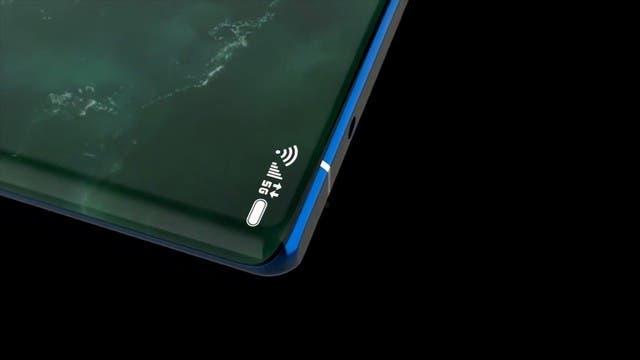 Αυτές είναι οι τελευταίες εικόνες από το Huawei Mate 40 3
