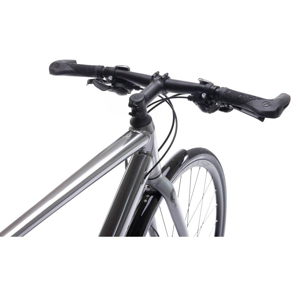 Scott Metrix 30 EQ: Αυτό το ποδήλατο έχει στυλ και είναι ιδανικό για χαλαρές βόλτες! 2