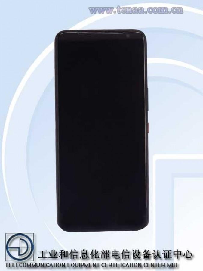 Καλώς να μας έρθει το νέο Asus ROG Phone 3 στις 22 Ιουλίου! 1