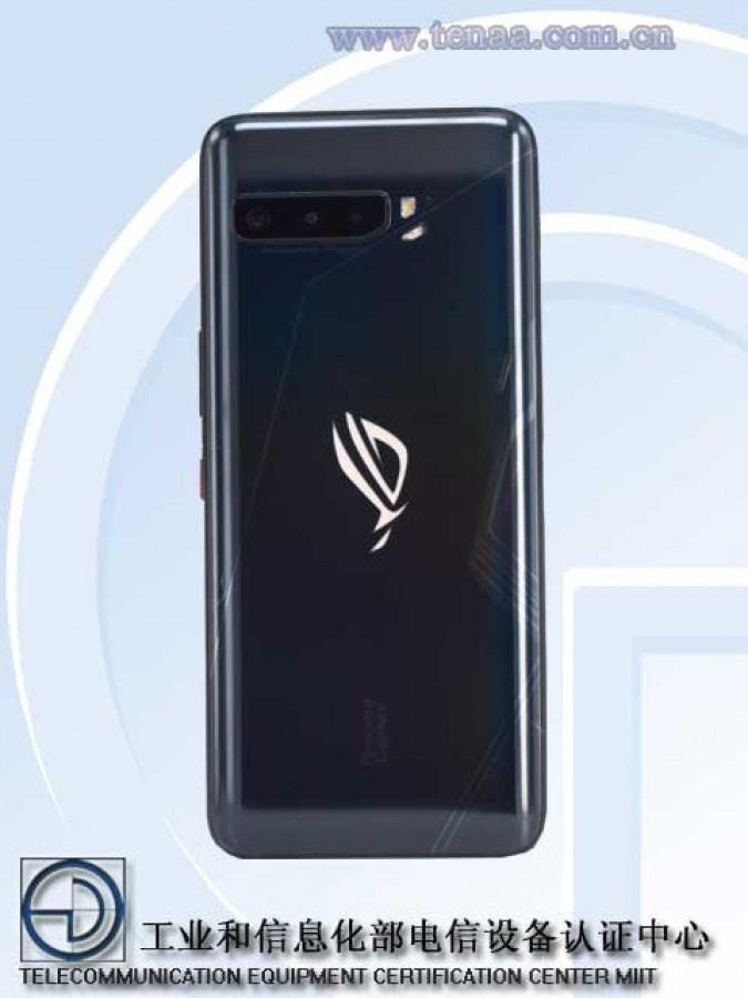 Καλώς να μας έρθει το νέο Asus ROG Phone 3 στις 22 Ιουλίου! 2
