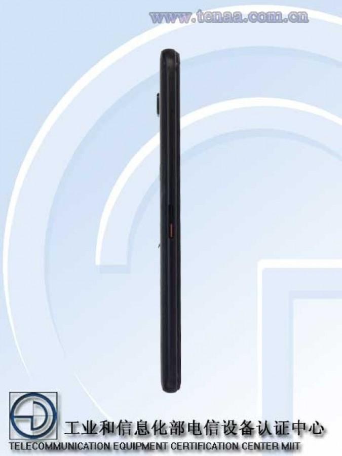 Καλώς να μας έρθει το νέο Asus ROG Phone 3 στις 22 Ιουλίου! 3